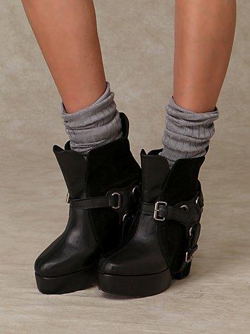 исковых заявлений, обувь цена великанов дюймовочек для и Детские.