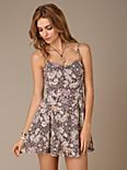 Rose Fields Dress
