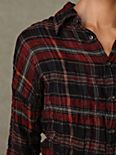 Ever Plaid Shirt