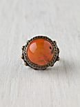 Western Sunset Ring
