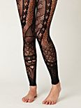 Blackwell Legging