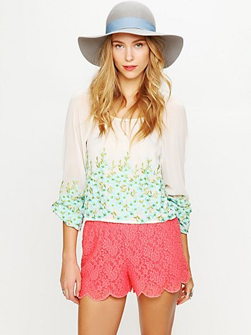 http://images4.freepeople.com/is/image/FreePeople/22669626_085_a?$detail-item$