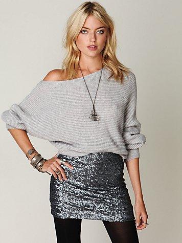 off shoulder crochet sweater pattern online crochet patterns sweater
