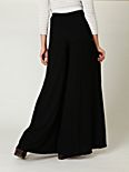 Super Wide Leg Pants