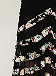 Blossom Movement Skirt