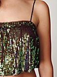 FP ONE Sequin Cami