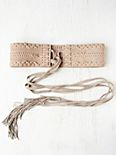 Frieda Waist Belt