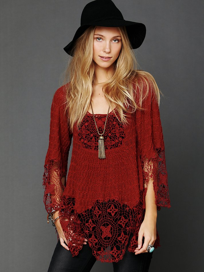 http://images4.freepeople.com/is/image/FreePeople/24816019_060_a?$zoom-super$