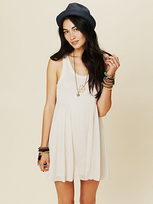 Cruise Town Dress in catalog-june-12-catalog-air