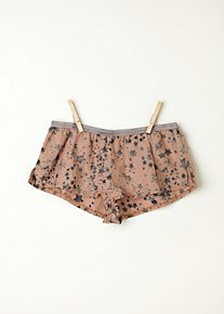 Boxer Short in Intimates-lingerie-undies