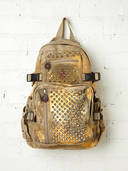 Bess X FP Marlow Backpack in sale-sale-accessories