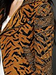 FP New Romantics Year Of The Tiger Jacket