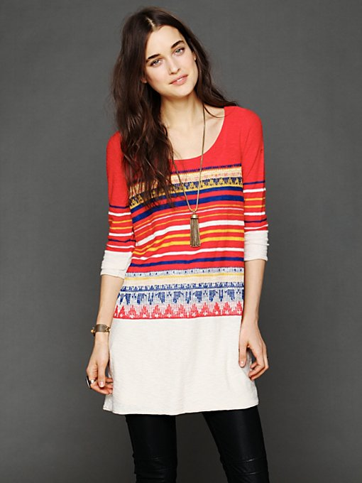 Alpine Sweater Dress in sale-sale-under-50
