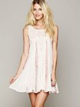 FP ONE Annabella Day Dress