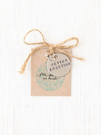Sycamore Hill Vintage Inspired Pet Tags
