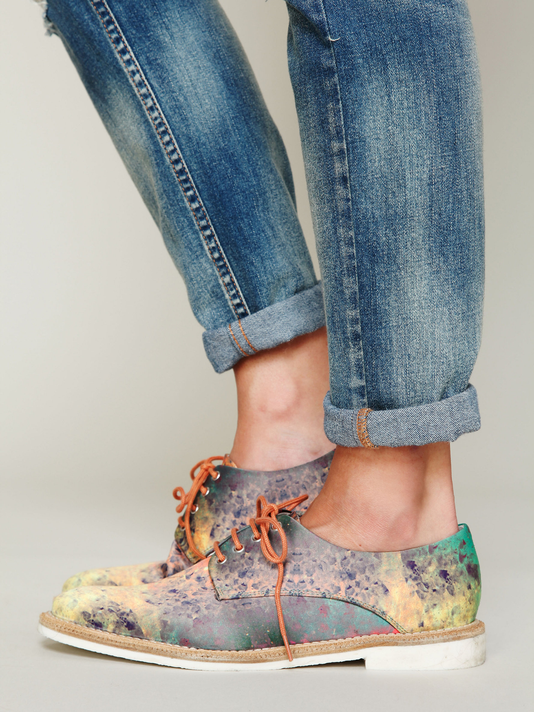 http://images4.freepeople.com/is/image/FreePeople/26773382_080_a?$zoom-superxl$