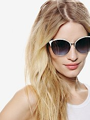 Woodward Sunglasses