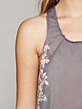 Engineered Print Slip