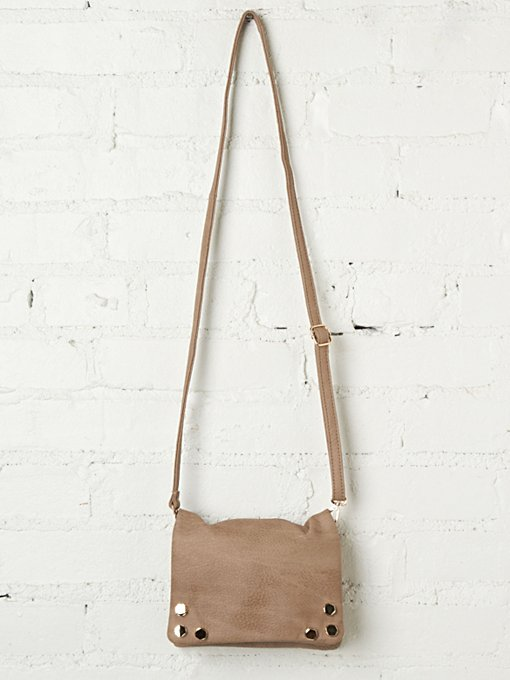 Avalon Crossbody in shop-by-occasion