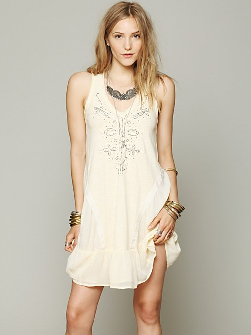 Summer Daze Dress in whats-new-clothes