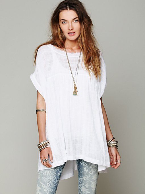 Breezy Tunic in clothes-all-tops-tunics