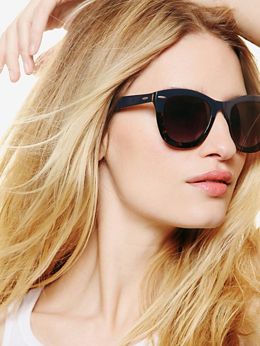 Logan Sunglasses in sale-sale-under-70