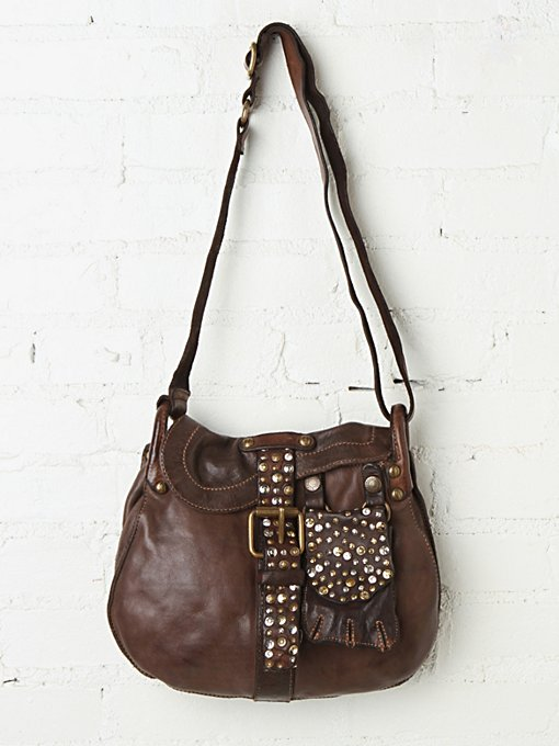Savona Studded Hobo in accessories-bags-shop-by-shape