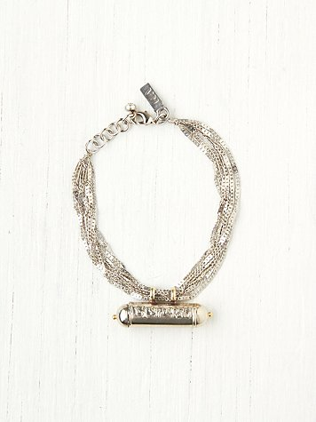 Wishbox Jewelry Bracelet