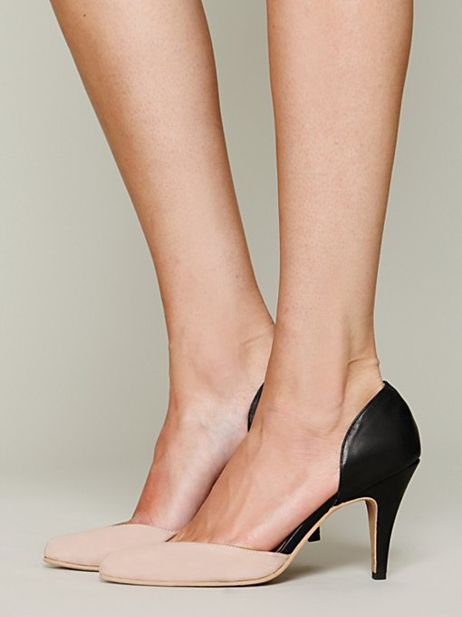 Aubrey Heel in shoes-all-shoe-styles