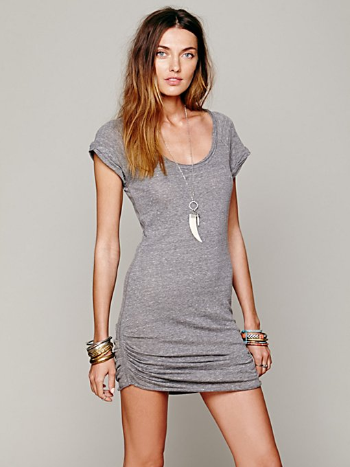 Rebel Rebel Dress in whats-new-clothes