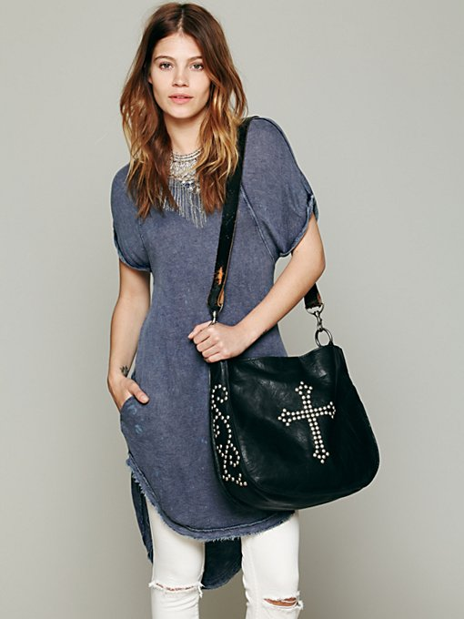 Exton Cross Tote in accessories-bags