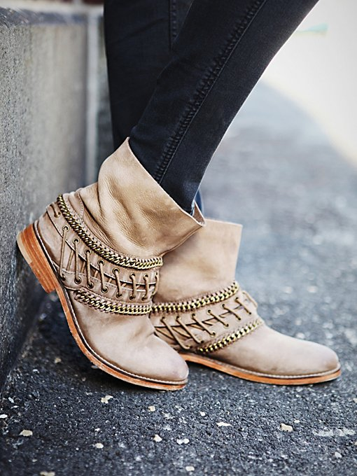 http://www.freepeople.com/wanderlove-ankle-boot/