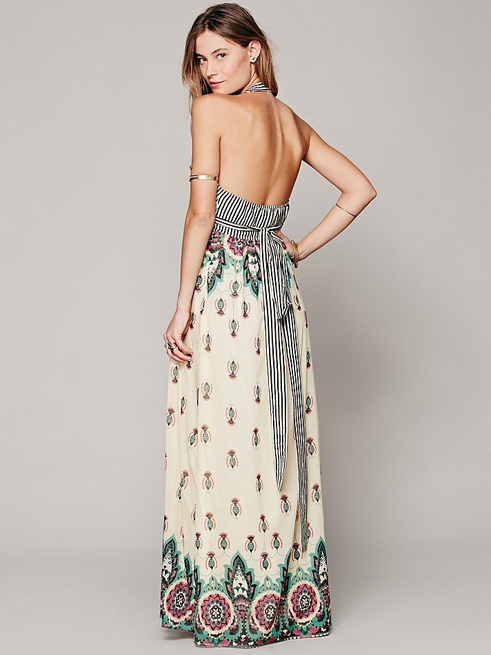 http://images4.freepeople.com/is/image/FreePeople/30740146_066_a?$zoom-super$